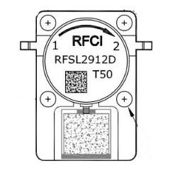 RFSL2912D-T50 Image