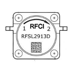 RFSL2913D Image