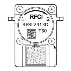 RFSL2913D-T50 Image