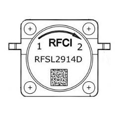 RFSL2914D Image