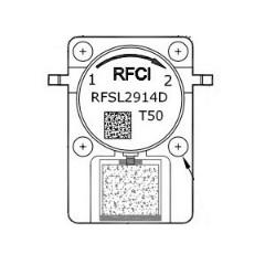 RFSL2914D-T50 Image