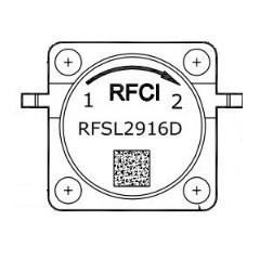 RFSL2916D Image