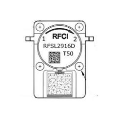 RFSL2916D-T50 Image