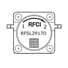 RFSL2917D Image