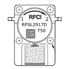 RFSL2917D-T50 Image