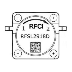 RFSL2918D Image