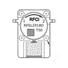 RFSL2918D-T50 Image