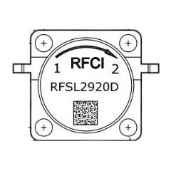 RFSL2920D Image