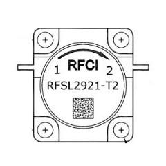 RFSL2921-T2 Image