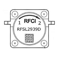 RFSL2939D Image
