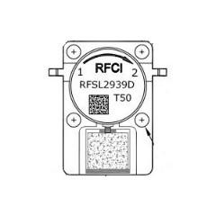 RFSL2939D-T50 Image