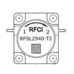 RFSL2940-T2 Image