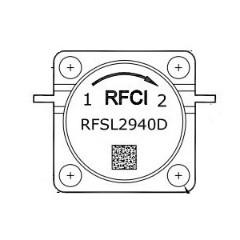 RFSL2940D Image