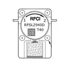 RFSL2940D-T40 Image