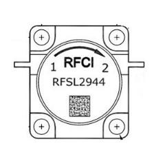 RFSL2944 Image