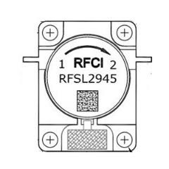RFSL2945 Image