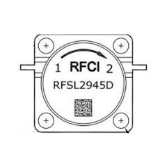RFSL2945D Image