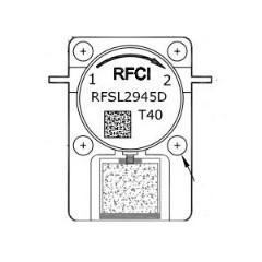 RFSL2945D-T40 Image