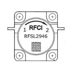 RFSL2946 Image