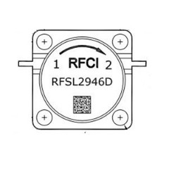 RFSL2946D Image
