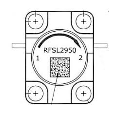 RFSL2950 Image