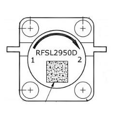 RFSL2950D Image
