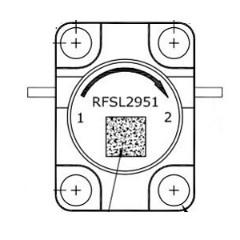 RFSL2951 Image