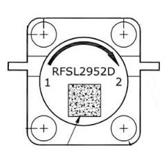 RFSL2952D Image