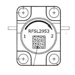 RFSL2953 Image