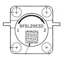 RFSL2953D Image