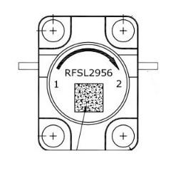 RFSL2956 Image