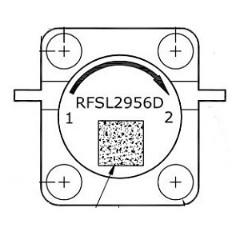 RFSL2956D Image