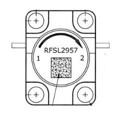 RFSL2957 Image