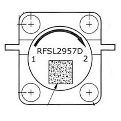 RFSL2957D Image