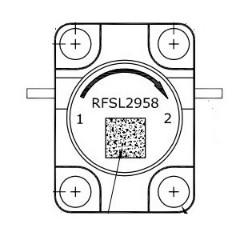 RFSL2958 Image