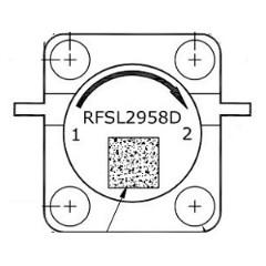 RFSL2958D Image