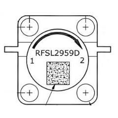 RFSL2959D Image