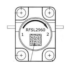 RFSL2960 Image