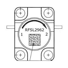 RFSL2962 Image
