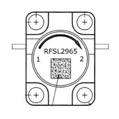 RFSL2965 Image