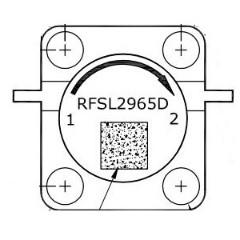 RFSL2965D Image