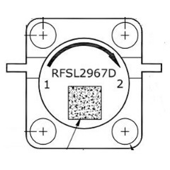 RFSL2967D Image