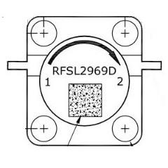 RFSL2969D Image