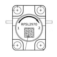 RFSL2970 Image