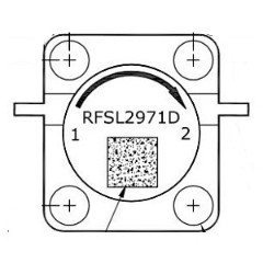 RFSL2971D Image