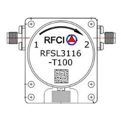 RFSL3116-T100 Image