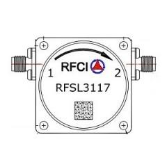 RFSL3117 Image