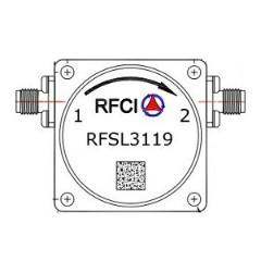 RFSL3119 Image