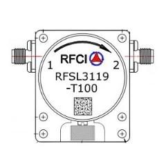 RFSL3119-T100 Image