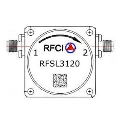 RFSL3120 Image